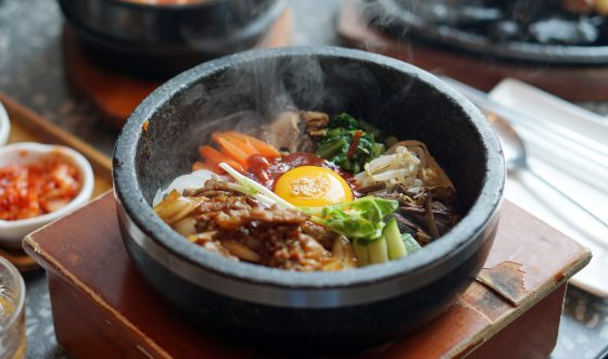 Korean cuisine2 edited
